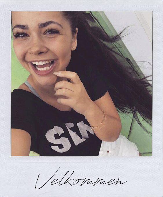 jasminmelina_sidebar